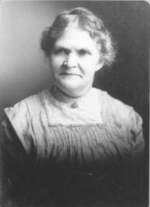 Mary DeKorn DeSmit