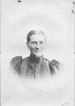 Alice Paak DeKorn