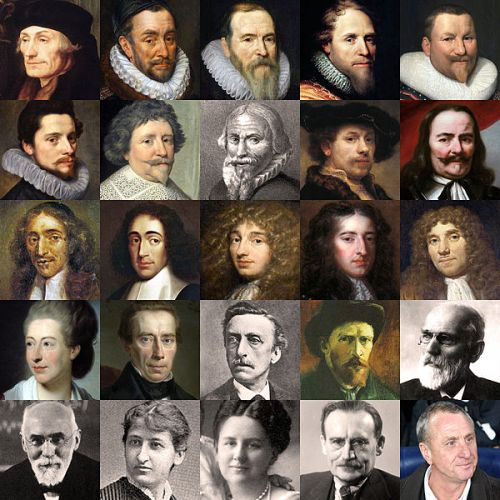 600px-Famous_Dutch_People