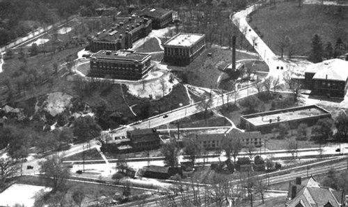 aerial1925