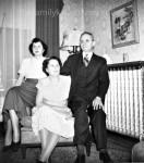 Anna, Martin, and Annamar(1)