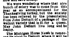 Kalamazoo_Gazette_1893-11-30_5