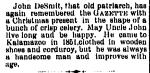 Kalamazoo_Gazette_1896-12-25_9