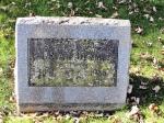Adrian DeSmit died1988