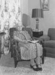 Mary DeKorn Desmit(1)