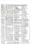 Charles Mulder obituary 27 April1967-page-0