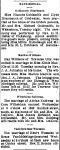 Kalamazoo_Gazette_1897-05-21_10-page-0 (1)