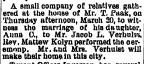 Kalamazoo Gazette 1890-03-23cropped