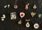Alton Stimson jewelry(1)