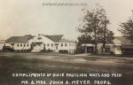 Dixie Pavilion (1)